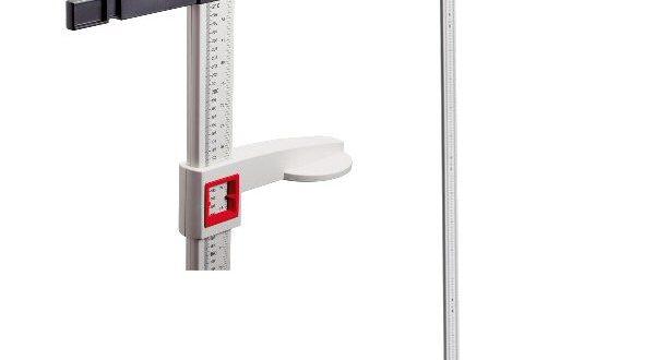 فروش ترازوی قد و وزن